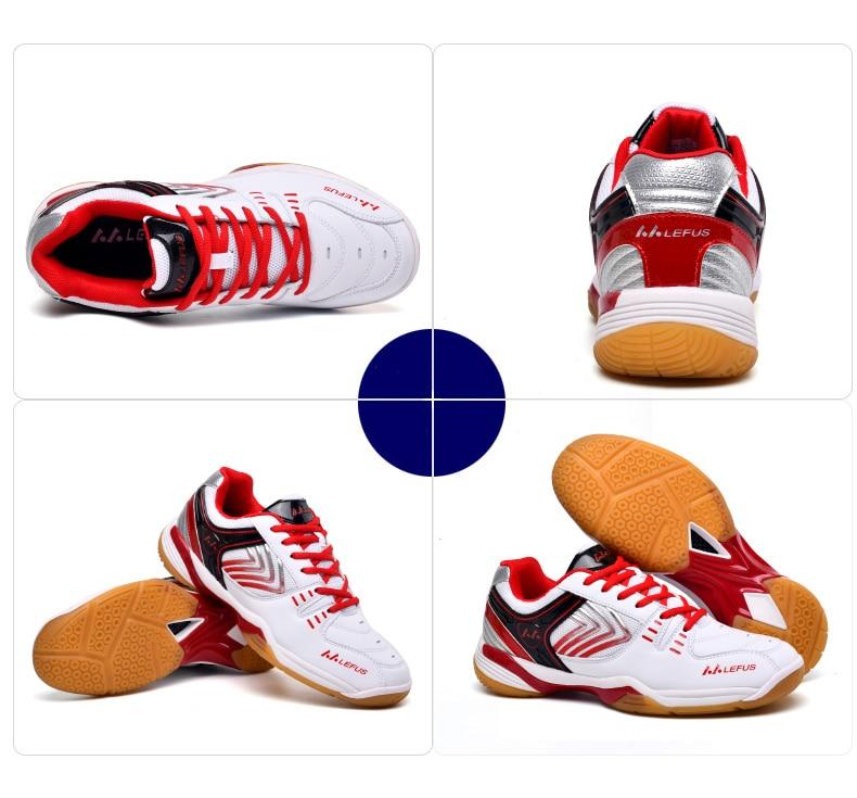 Homens Das Sapatilhas Sapatos sapatos de ténis