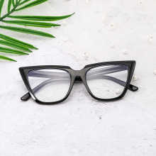 NQ3362 Vintage Fashion Women/Men  Glasses Frames Luxury Design Optical Computer lentes hombre/mujer UV400