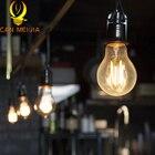 E27 LED Filament Bul...
