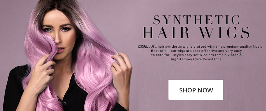 banner-synthetic-hair