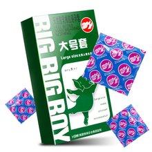 46mm 55mm Ultra cienkie prezerwatywy z naturalnego lateksu kobiece prezerwatywy seks oralny czarny Kingkong Gold Men prezerwatywy bezpieczniejsze Sex antykoncepcja narzędzia tanie tanio Chin kontynentalnych CN (pochodzenie) Szczupła rubber Kwiaty