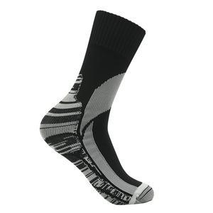 Image 4 - RANDY SUN Waterproof Socks Breathable Windproof SGS Outdoor Sports Hiking Trekking Skiing Climbing Fishing 1 Or 2 Pairs