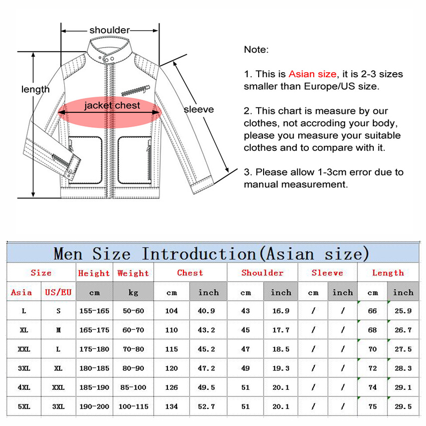 Image 5 - FALIZA New Mens Jackets Sleeveless Vest Winter Mens Warm Down Vest Homme Casual Thicken Waistcoat Chalecos Para Hombre 5XL MJ MVests & Waistcoats   -