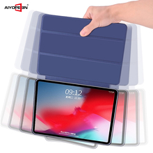 for apple ipad mini 4 smart case cover wake up sleep with free screen protector 9 colors available
