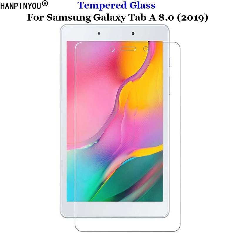 For Samsung Galaxy Tab A 8.0 (2019) 8.0