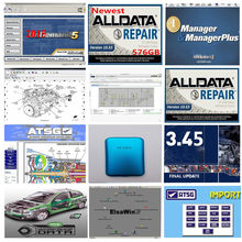 2020 software de reparação de automóveis quente alldata mi. t.c. h.ell software 2015 elsa-win 6.0 oficina vívida 10.2 e atsg 49 in1tb hdd