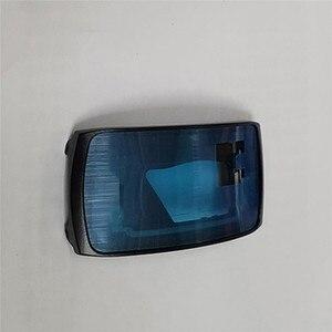 Image 5 - Smartwatch kapak koruyucu çerçeve Samsung dişli Fit2 Pro SM R365 izle onarım bölümü