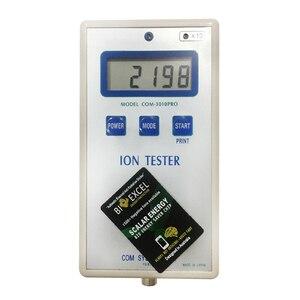 Image 5 - 10個emf保護携帯電話パッチ抗放射線ステッカー中和剤コンピュータシールドエレクトロニクスemrスカラーマイナスイオン