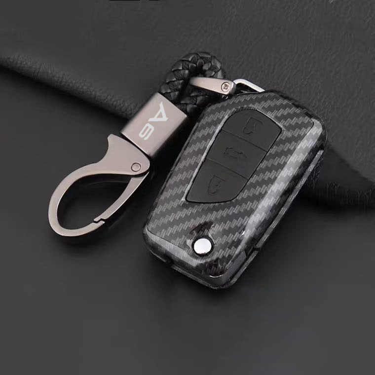 Audi S Line Personalised Number plate Keyring A3 A4 A5 A6 A7 A8 ...