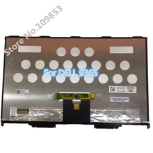 Buy dell xps 13 screen replacement and get free shipping on