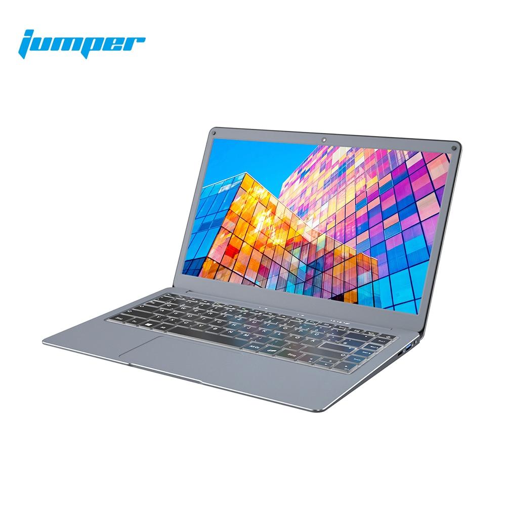 2020 Jumper EZbook X3 Intel N3450 8GB 128GB Notebook  Win 10 Laptop 13 3 Inch 1920 1080 IPS Screen  2 4G 5G WiFi Computer