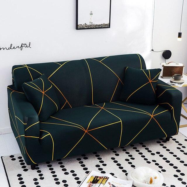 Фото 24 цвета для выбора диван крышку растянуть местный охватывает цена