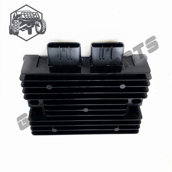 VOLTAGE REGULATOR Rectifier high power fit for ODES liangzi UTV 1000 Dominator