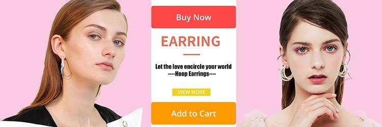 Hoop Earrings-app