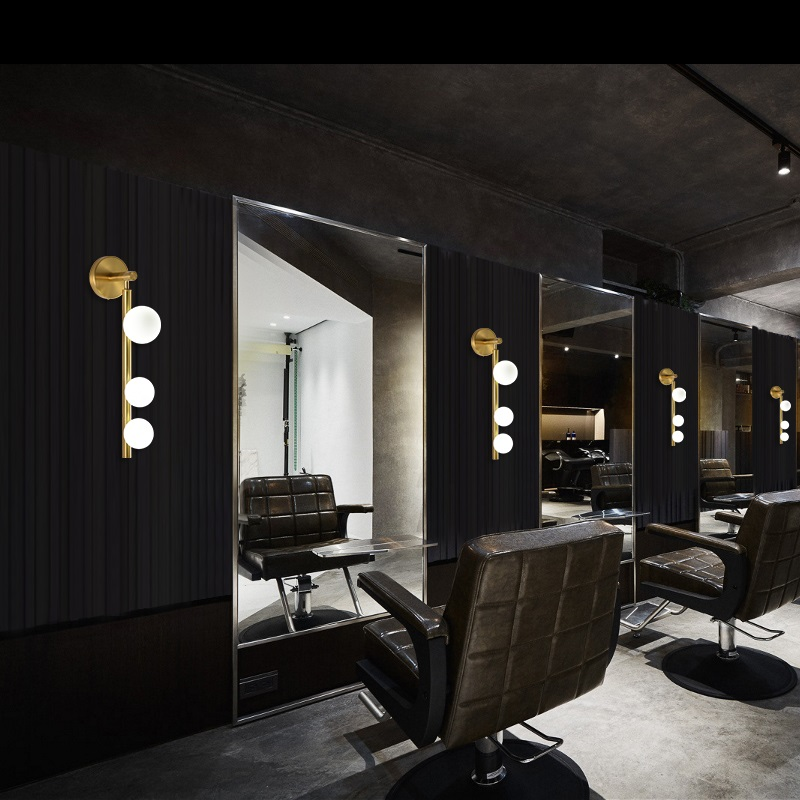 Купить декоративные настенные светильники artpad g9 декоративные бра