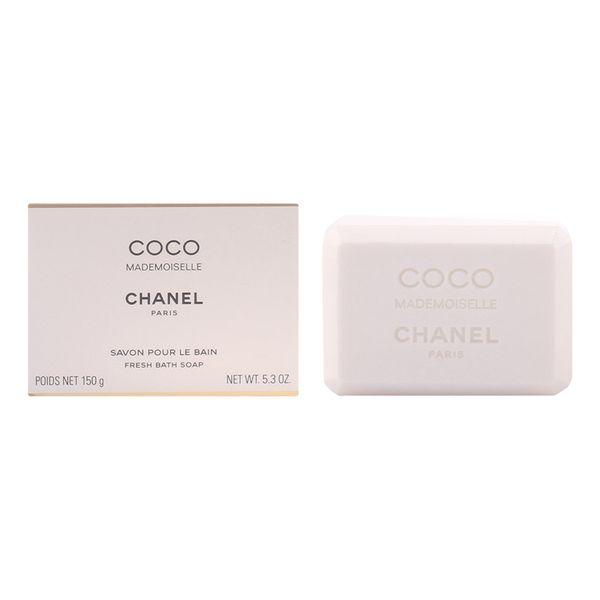 Scented Soap Coco Mademoiselle Chanel (150 G)