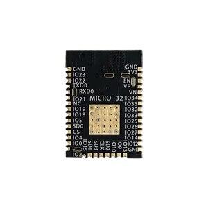 Image 4 - LILYGO®Беспроводное Bluetooth устройство с поддержкой Wi Fi