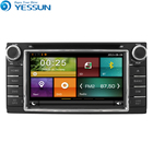 Car DVD Player Syste...