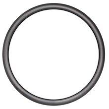 Дешевые Высококачественные 25 мм шириной 38 мм глубокой специальной тормозной поверхности из углеродного волокна 700C шоссейные велосипедные трубчатые диски