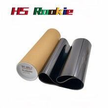 Ceinture de transfert, 1 pièce, pour Konica Minolta dizhub Pro C5500 C5501 C6000 C7000 C6500 C6501 C7000 ITB