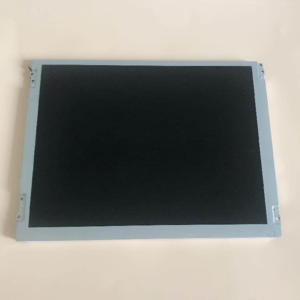 """12.1"""" for AUO G121SN01 V3 CCFL LCD Screen  Display Panel 800x600 LVDS 20pins 60Hz"""