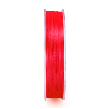 Awesome No1 Braided Fishing Line Fishing Lines cb5feb1b7314637725a2e7: never faded color