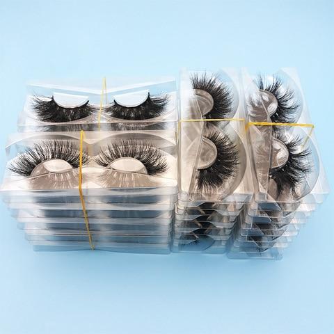 cheap cilios posticos