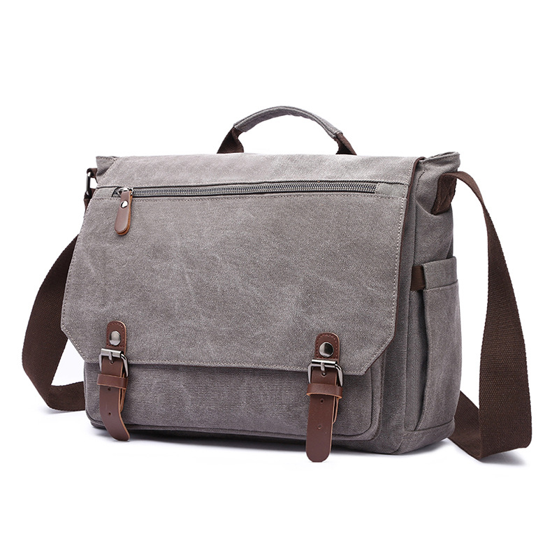 New Style Briefcase Business Briefcase Business Briefcase Business Briefcase
