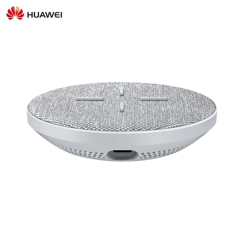 Huawei-carregador sem fio supercharge (max 27w) com