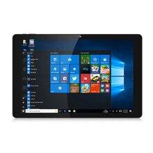 Tablette PC Windows 10 de 13.5 pouces CWI534, 4 go DDR3 + 64 go, IPS 64 bits N3450, wi-fi, Bluetooth, Compatible HDMI, 3000x2000 p