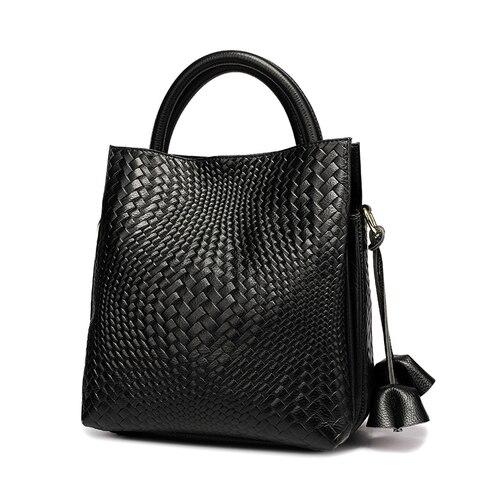 Bolsas de Couro Genuíno para Mulheres de Luxo Bolsa do Mensageiro das Senhoras Ombro Crossbody Bolsa Designer Bolsala
