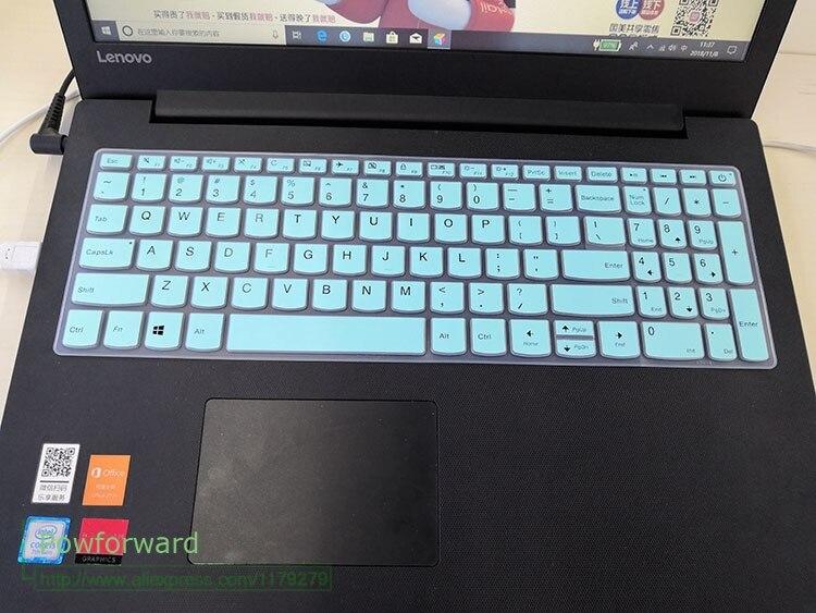 Чехол для клавиатуры ноутбука Lenovo Ideapad, пленка для Lenovo Ideapad, чехол для клавиатуры, чехол для Lenovo Ideapad, L340-15IWL, L340, 15IWL, 15IRH, 15API, 15,6 дюйма, для L340-15irh