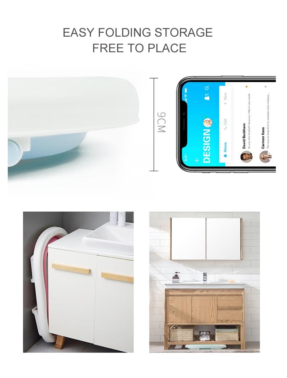 5-产品展示-Banner2
