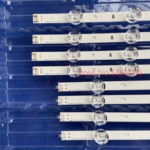 """Image 3 - LED Backlight strip For LG 47"""" TV innotek DRT 3.0 47"""" 6916L 1948A 1949A 47LB6300 47LB561V 47LB652V 47lb650v LC470DUH 47LB5610"""