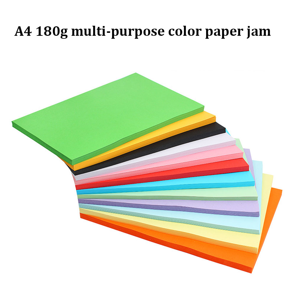 de copia cartao papel colorido 160gsm 02