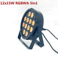 https://i0.wp.com/ae01.alicdn.com/kf/H9d6253c150fa45b98906633cd8fcb436N/12x15W-luces-led-par-luz-rgbwa-5in1-led-par-LED-lujo-DMX-5-9-canales-LED.jpg
