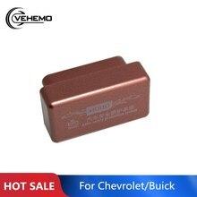 Устройство для подъема окна автомобиля подъёмник автомобиля OBD пульт дистанционного управления упаковочный замок Автозапчасти автомобильные аксессуары для Chevrolet Buick