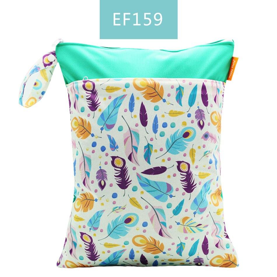 ES001EF159