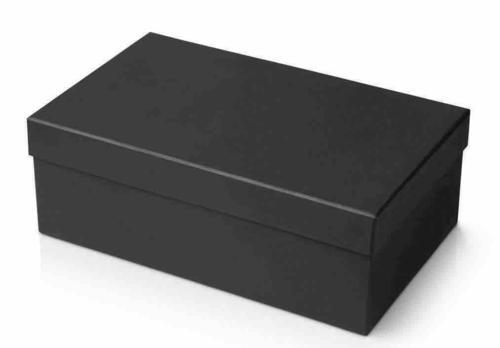 running shoes 1pcs shoes box