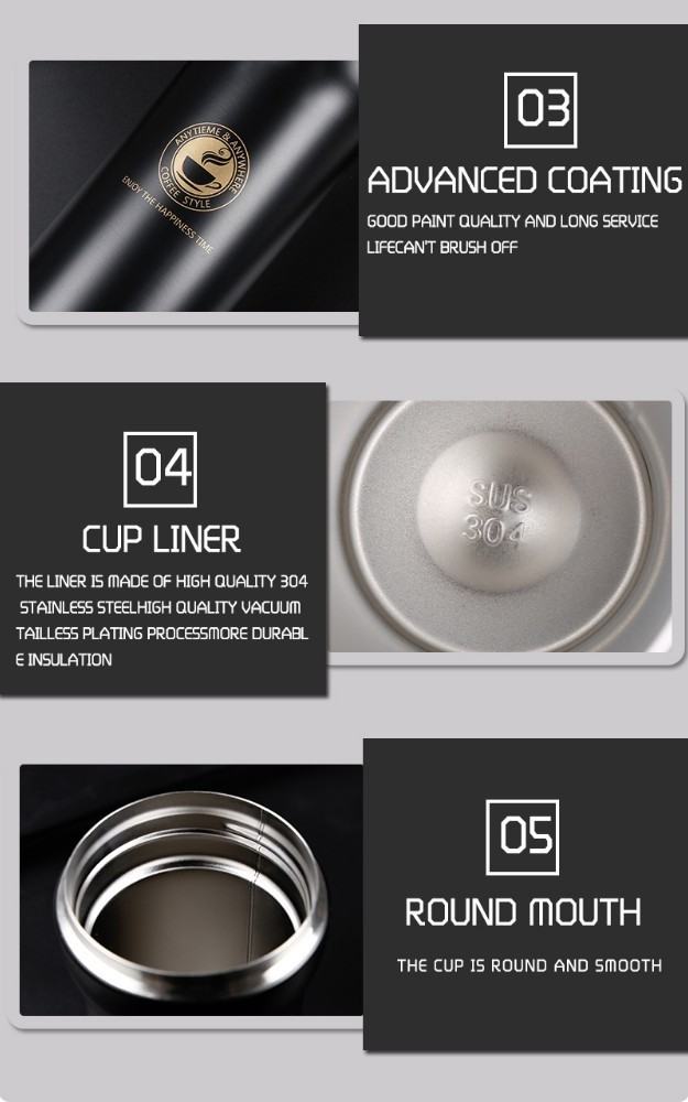 H9d66f0e122e843c5bc2d1a7fed8ed46dp Hot Quality Double Wall Stainless Steel Vacuum Flasks 350ml 500ml Car Thermo Cup Coffee Tea Travel Mug Thermol Bottle Thermocup