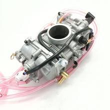 Карбюратор для Honda CRF 450 X CRF450X CRF250r 2006-2009 CRF450x 2005