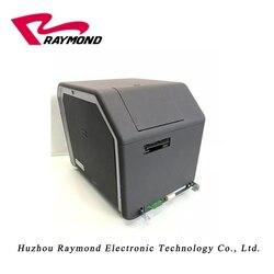 Laminator do drukarki Fargo HDP5000 dwustronnie