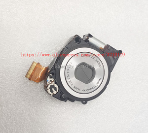 Image 2 - Nieuwe Lens Zoom Unit Voor Panasonic DMC S1 DMC S2 DMC S3 DMC FS14 DMC FS16 DMC FH4 DMC FS18 DMC FH7 DMC FS22 S1 S2 S3 FH4 FH7 gc