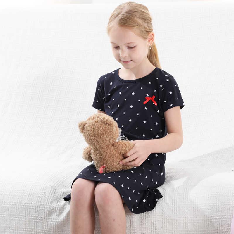 תינוקת שמלת פעוט בגדי קיץ נסיכת שמלת ילדים לחג המולד עבור בנות חלוק Fille שנה החדשה תלבושות לילדים