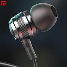 2019 Langsdom AM100 Headphone Hybrid Earphones In ear Balance Armature with Dynamic 1BA+1DD Hifi Headset Earbud for Phone Xiaomi цена и фото