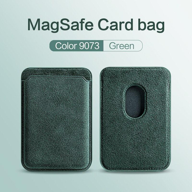 Green 9073