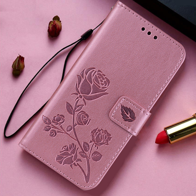 Quality Leather Wallet <font><b>Case</b></font> for <font><b>Samsung</b></font> Galaxy <font><b>Grand</b></font> <font><b>2</b></font> Duos <font><b>G7102</b></font> Prime G530 i9082 Neo Plus i9060i Silicon Cover image