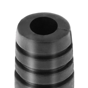 Image 5 - Фотомагнитная педаль 35 мм для Honda MC22 CBR400 NC23/35 NSR250 P3 CA250