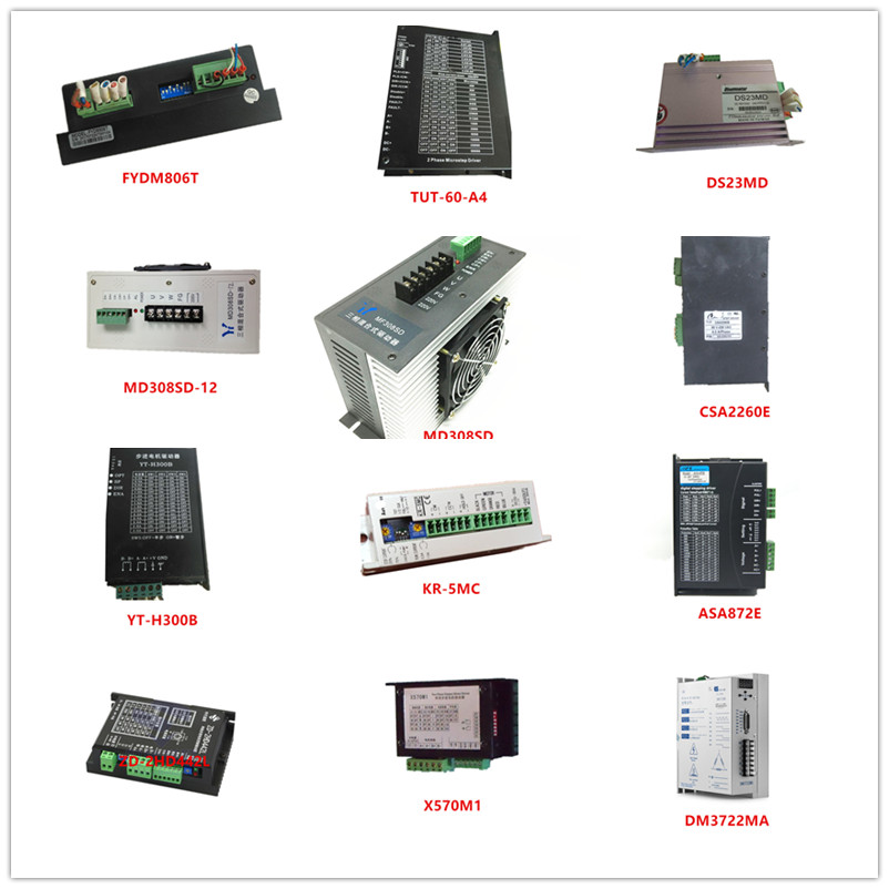 Used FYDM806T  TUT-60-A4  DS23MD  MD308SD-12  MD308SD  CSA2260E  YT-H300B  KR-5MC  ASA872E  ZD-2HD442L  X570M1  DM3722MA