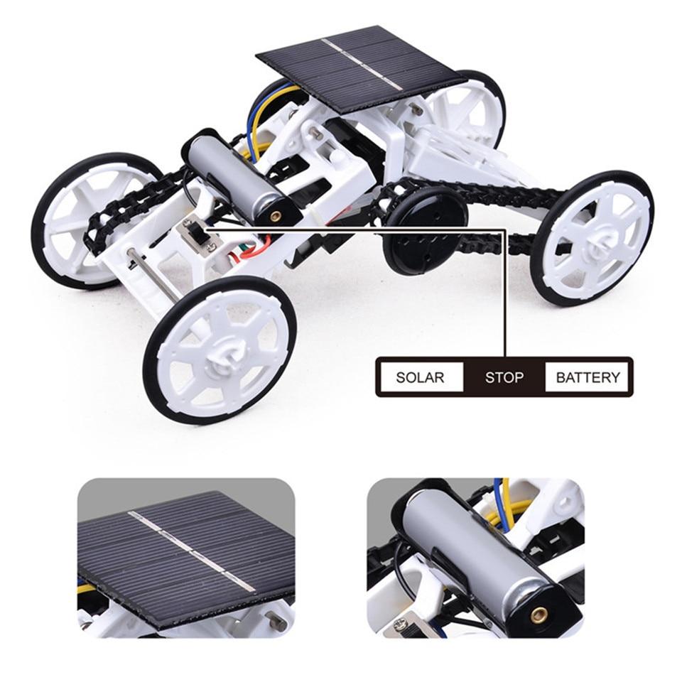 DIY008-solar climbing vehicle (7)